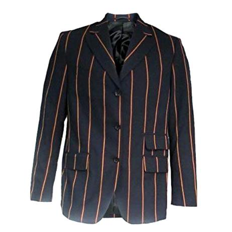 boating blazer for sale