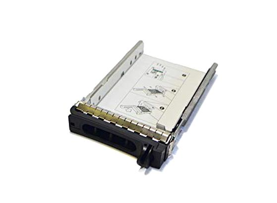 dell hard drive enclosure for sale