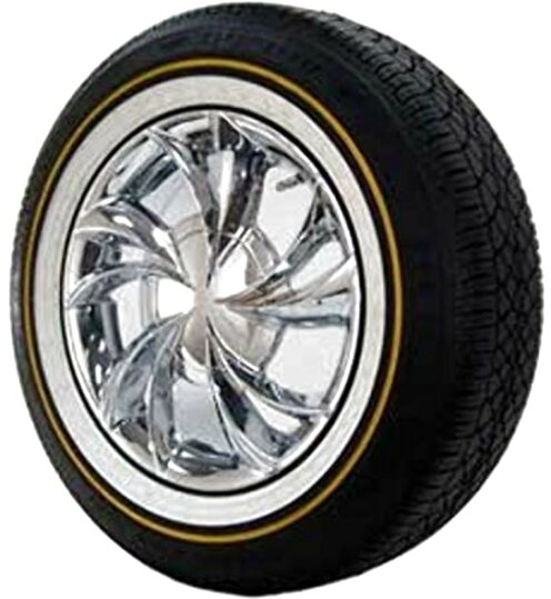 Vogue Tires For Sale Only 2 Left At 70