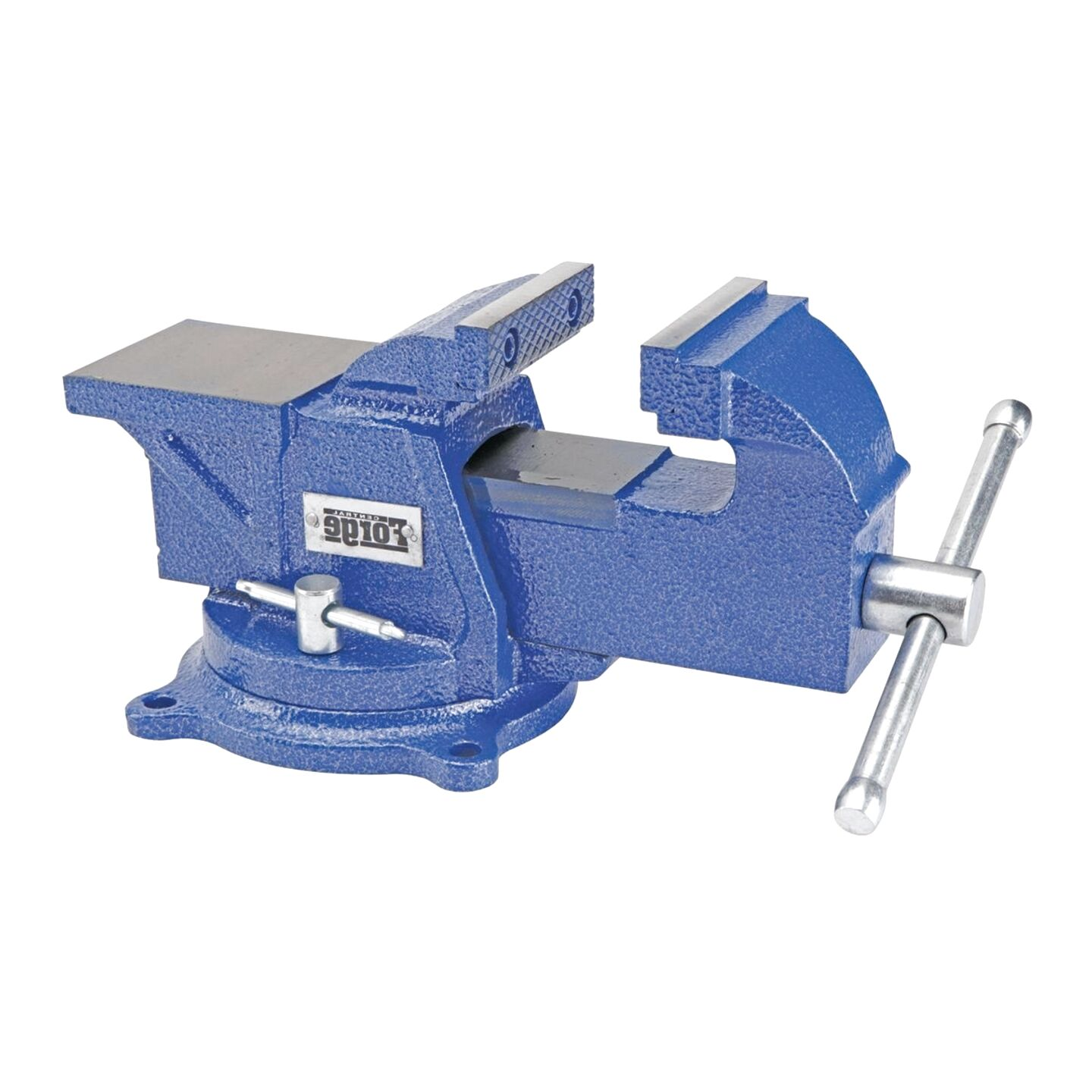 vise for sale