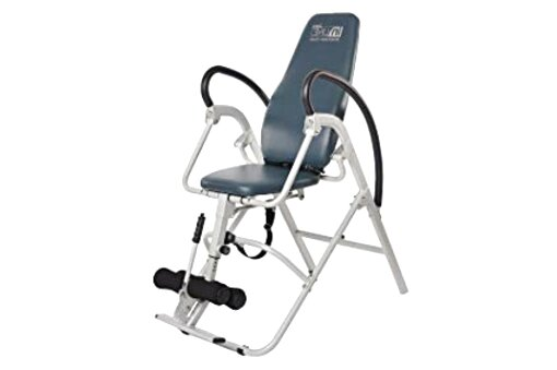 inversion chair for sale
