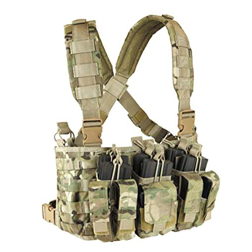 chest rig for sale