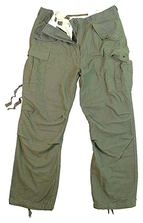 m65 pants for sale