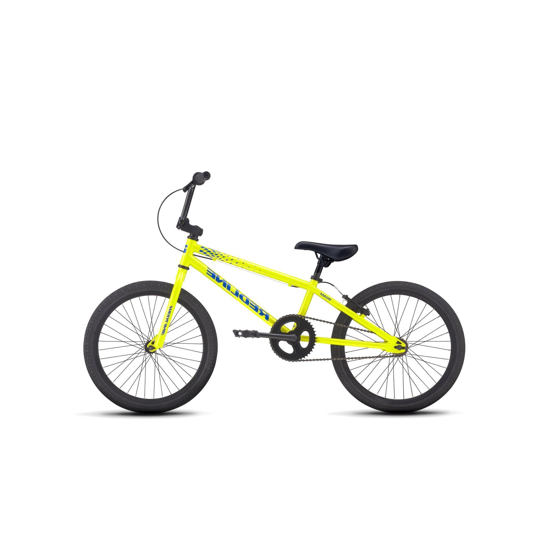 Redline Bmx Bikes For Sale Only 3 Left At 65