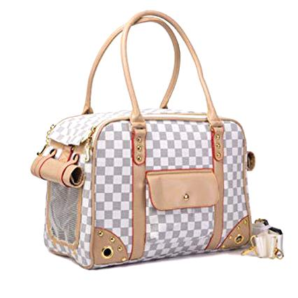 dog purse carrier for sale