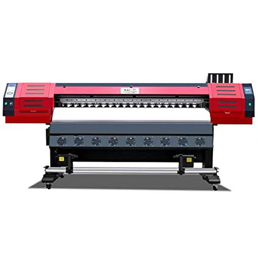 solvent printer for sale