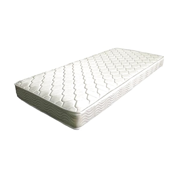 twin bed matress for sale
