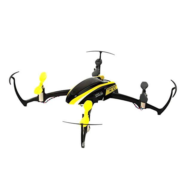 blade quadcopter for sale