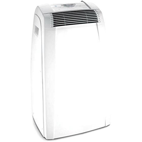 delonghi air conditioner for sale