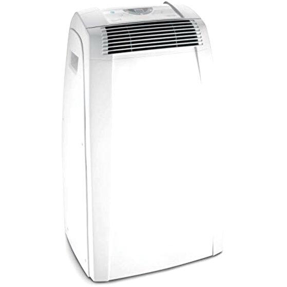 delonghi air conditioner for sale