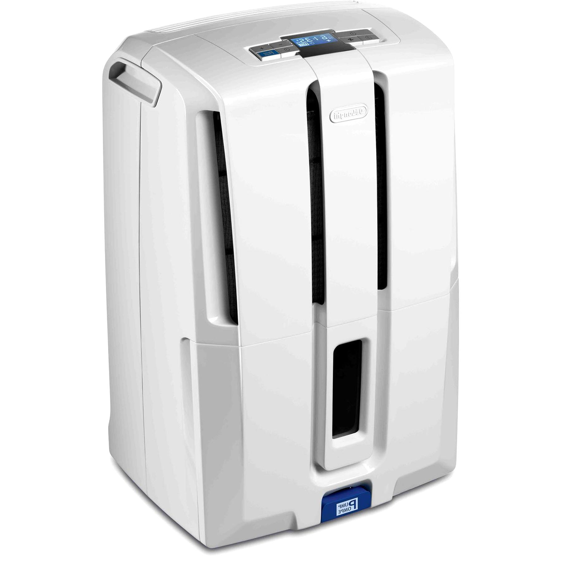 delonghi dehumidifier for sale