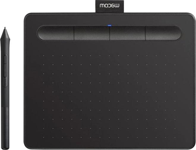 wacom tablet for sale