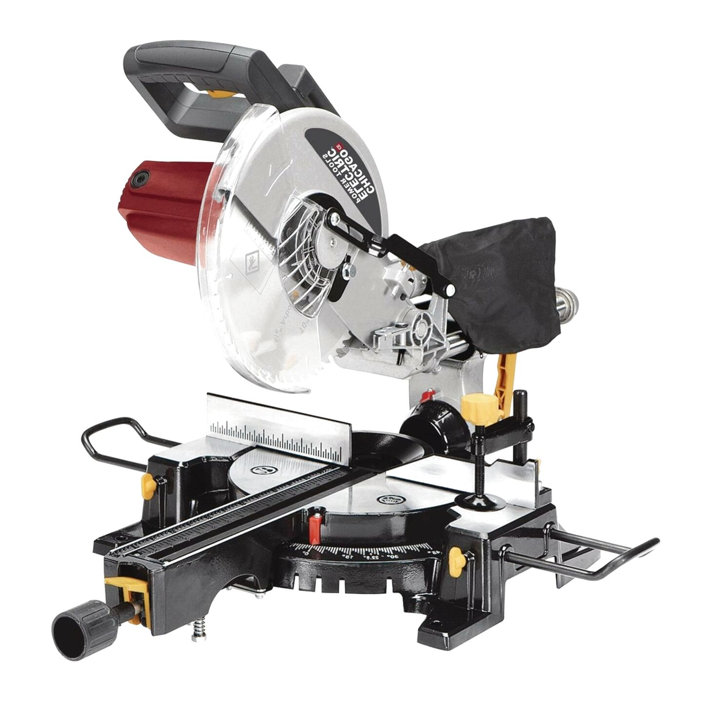 10 miter saw for sale