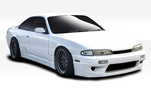 nissan 240sx s14 for sale
