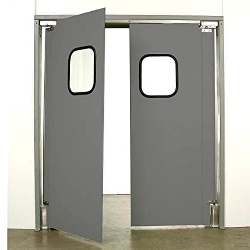 traffic doors for sale