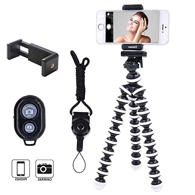 camera holder for sale