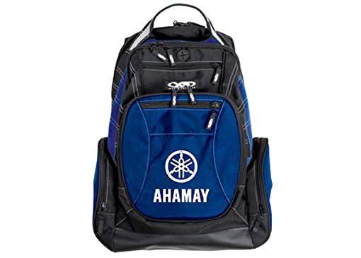 yamaha backpack for sale