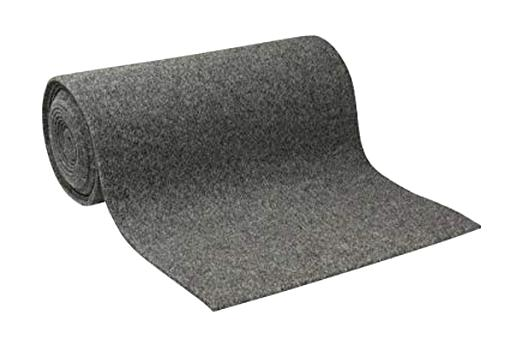 carpet roll for sale