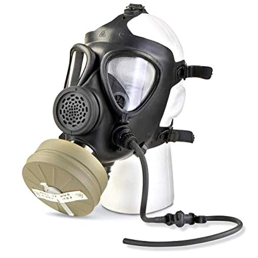 m15 gas mask for sale