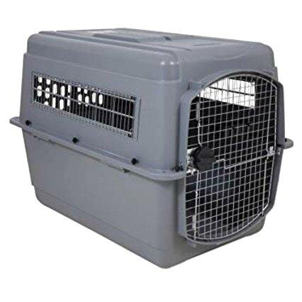 petmate dog kennel for sale