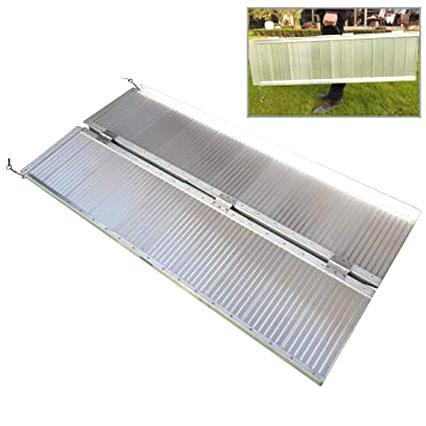 folding ramp for sale