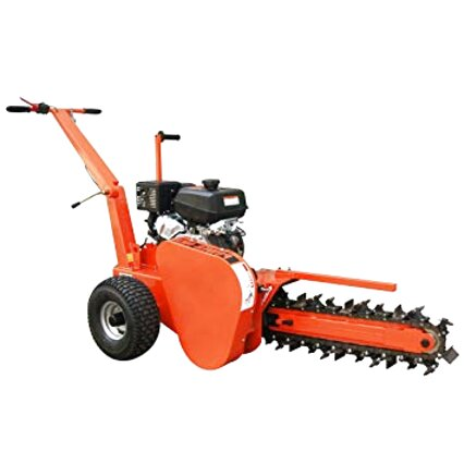 trencher for sale