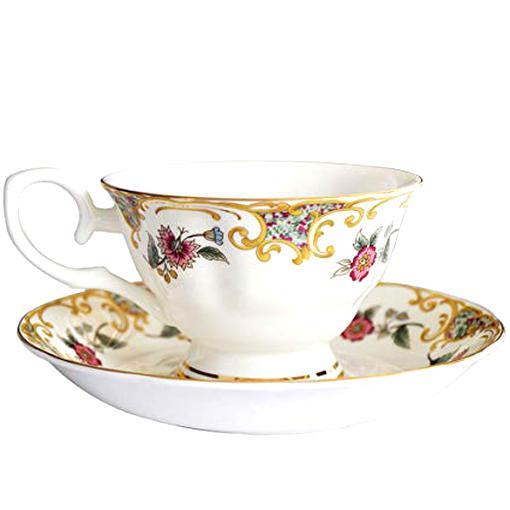 vintage tea cups for sale