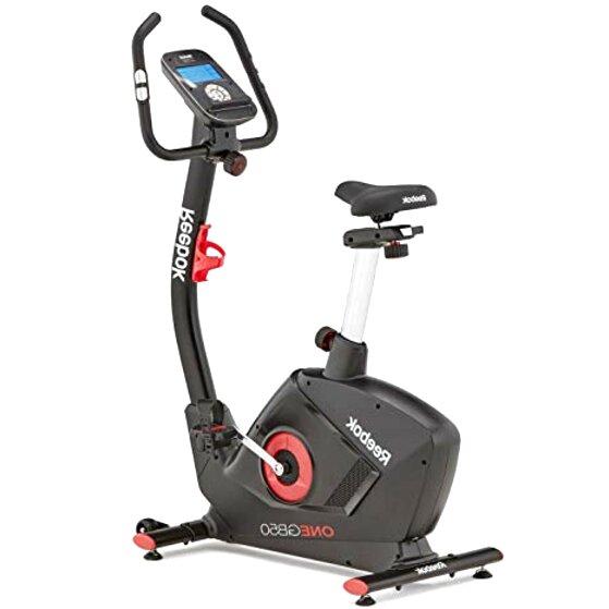 reebok exercise bike for sale