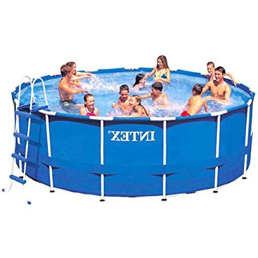 intex pool 48 for sale