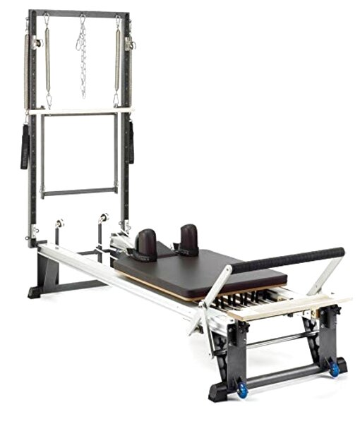 reformer pilates machine for sale