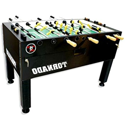 tornado foosball for sale