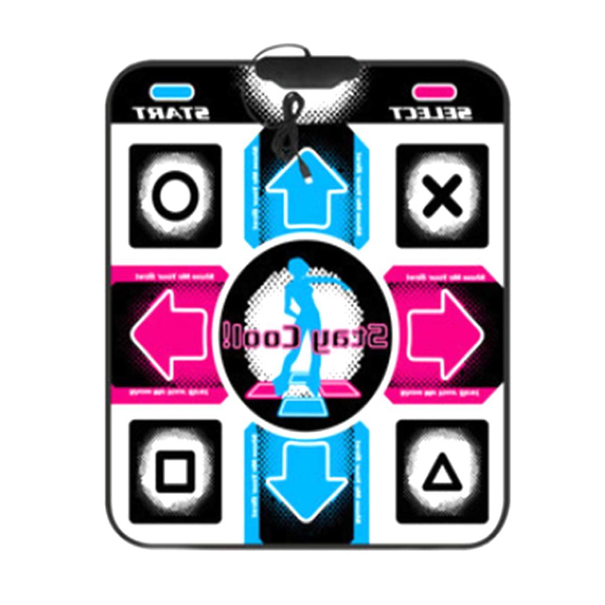 dance pad for sale