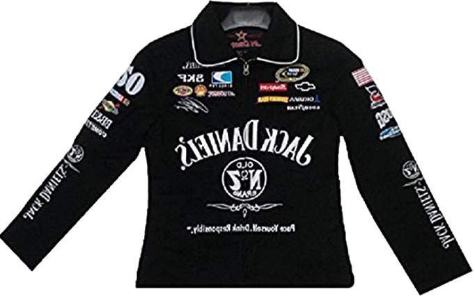 jack daniels jacket for sale