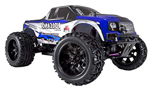 redcat remote control cars for sale