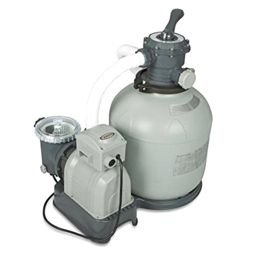 intex sand filter for sale