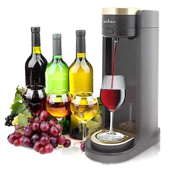 wine dispenser for sale