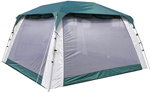 screen tent for sale