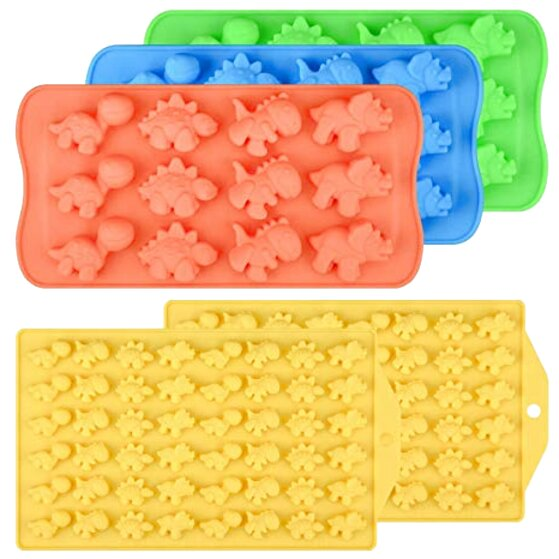gummy candy molds for sale