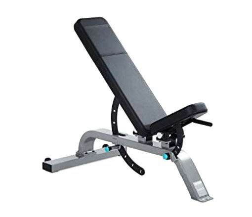 commercial weight bench for sale