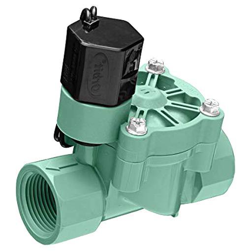 sprinkler valve for sale