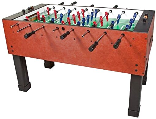 dynamo foosball table for sale