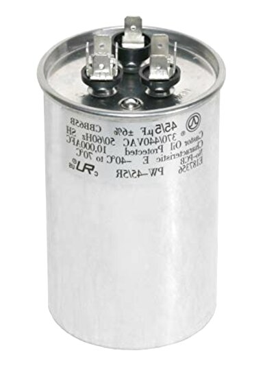 air conditioner capacitor for sale