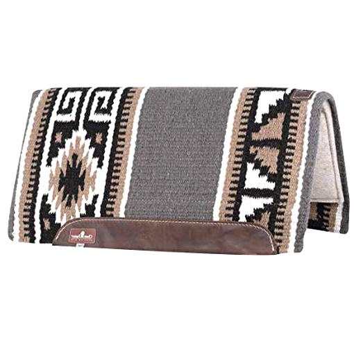 classic equine saddle pad for sale