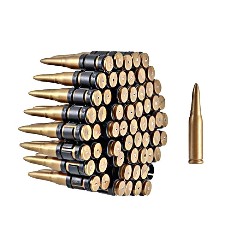 toy bullets for sale