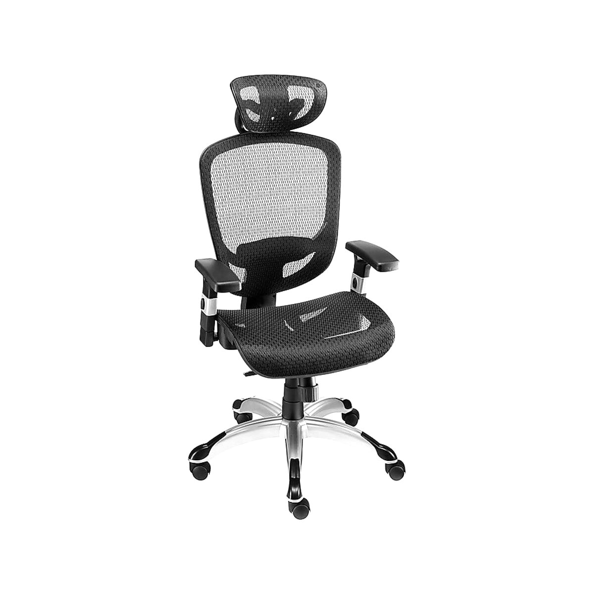 Staples Office Chairs For Sale