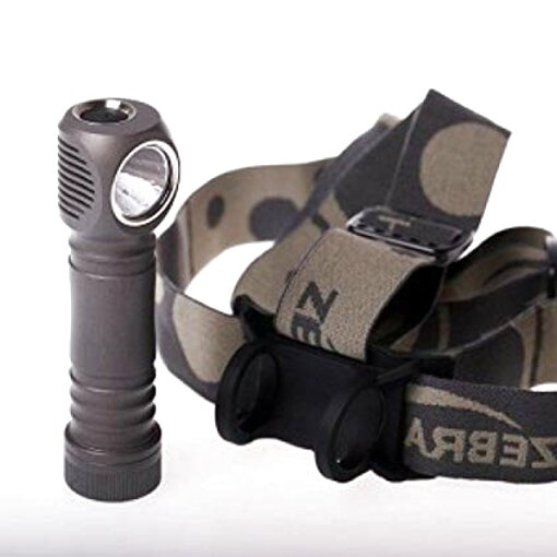 zebralight for sale
