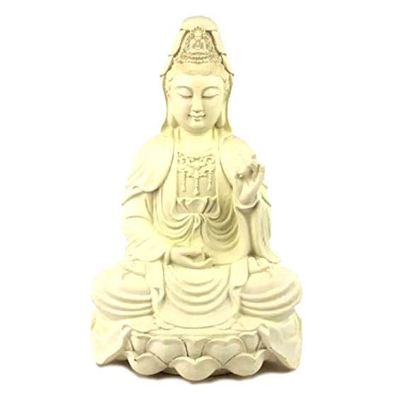 guan yin statue for sale