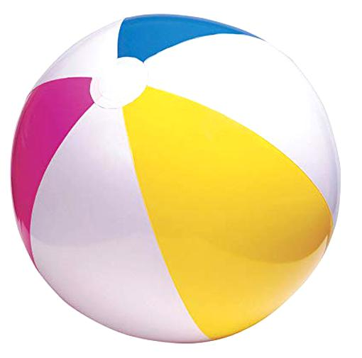 inflatable beach ball for sale