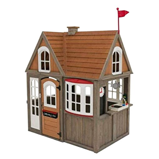 cottage playhouse for sale