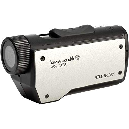 action camera midland for sale
